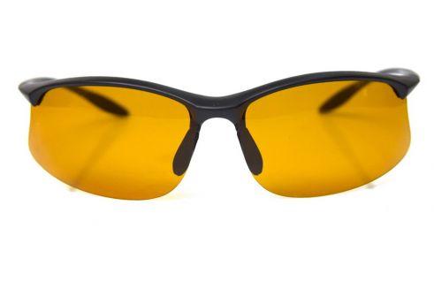 Водительские очки S01BMY2