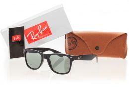 Солнцезащитные очки, Модель 8302