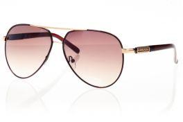 Солнцезащитные очки, Женские очки капли 713c-40
