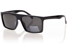 Солнцезащитные очки, Мужские очки  2020 года 1327-91