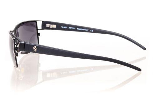 Мужские очки Ferrari fr85c08