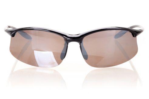 Водительские очки S01BG MB