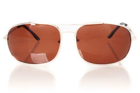 Водительские очки K03