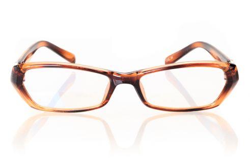 Очки для компьютера 2008c36