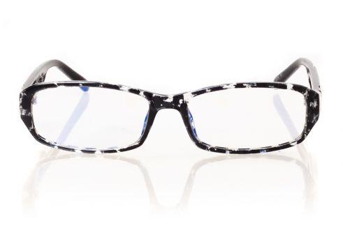 Очки для компьютера 2071c11