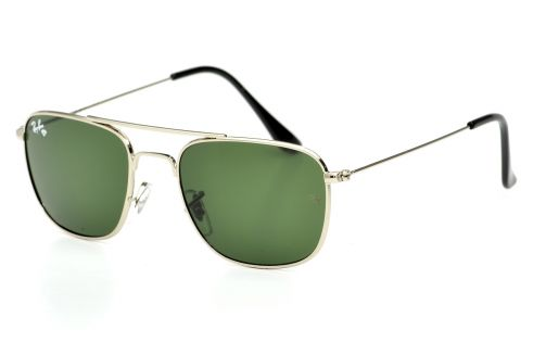 Ray Ban Original 9018green-s