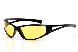 Солнцезащитные очки, Модель 6631c3