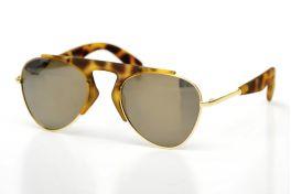 Солнцезащитные очки, Женские очки  1005m08