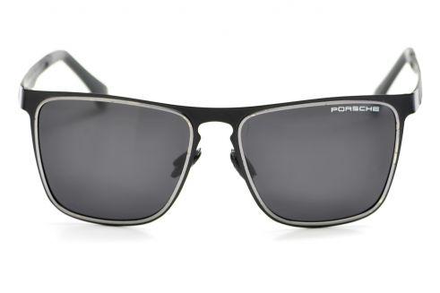 Мужские очки Porsche Design 8756b