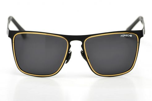 Мужские очки Porsche Design 8756bg