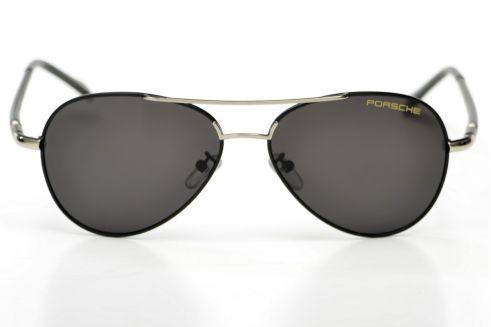 Мужские очки Porsche Design 8510bl