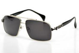 Солнцезащитные очки, Мужские очки Montblanc mb314s