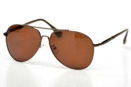 Солнцезащитные очки, Женские очки Bolon mb502br-W