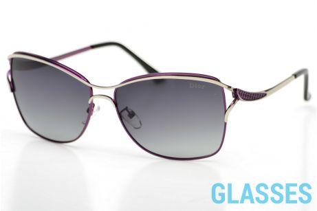 Женские очки Dior 0215f