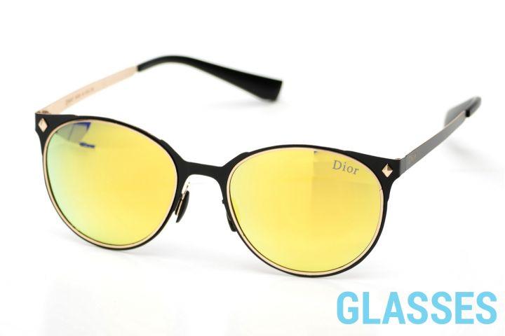 Мужские очки Dior 8933l-M