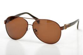 Солнцезащитные очки, Мужские очки Calvin Klein 8206br