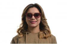 Женские очки Marc Jacobs 238s-qx2ha
