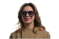 Женские очки Prada spr68n-3ab-W