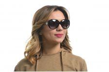 Женские очки Louis Vuitton 0254w