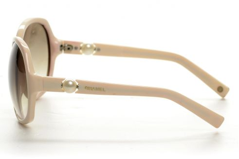 Женские очки Chanel 5141c1101