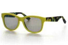 Солнцезащитные очки, Женские очки Mcqueen 0002-xtf-W