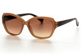 Солнцезащитные очки, Женские очки Pierre Cardin 8372-p5t