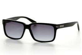Солнцезащитные очки, Женские очки Pierre Cardin 6152-807-W
