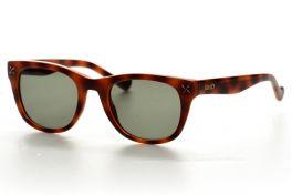 Солнцезащитные очки, Женские очки LiuJo 604-218