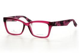 Солнцезащитные очки, Женские очки Mcqueen 0010-gwm