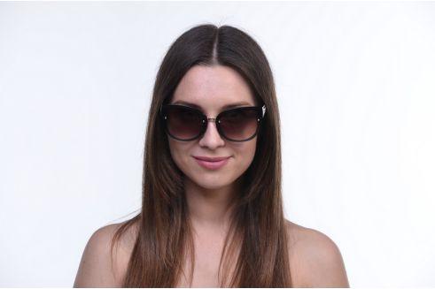 Женские очки 2020 года 104c1