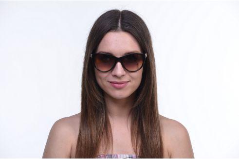 Женские классические очки 101c1