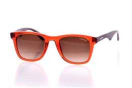 Солнцезащитные очки, Женские очки Carrera 6000/L