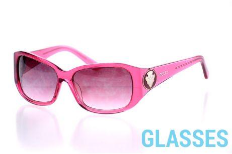 Женские очки Gucci gg3026-vmud8