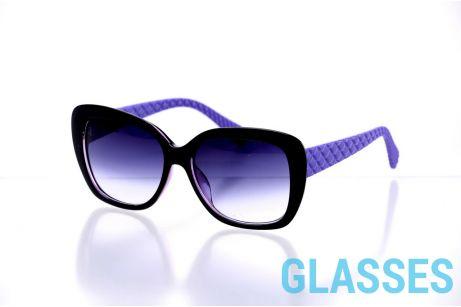 Женские классические очки 5105-8043