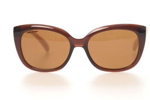 Женские очки Solano SS20403B