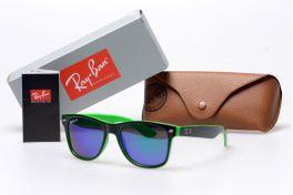 Солнцезащитные очки, Ray Ban Wayfarer 2140c54