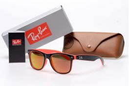 Солнцезащитные очки, Ray Ban Wayfarer 2140a276