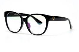 Солнцезащитные очки, Очки для компьютера 9123bl