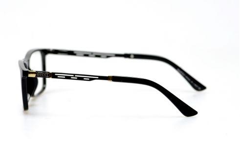 Очки для компьютера 1191bl