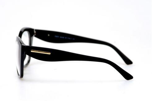 Очки для компьютера 225bl