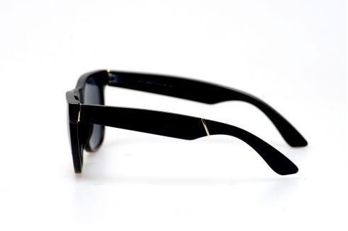 Детские очки 1027bl