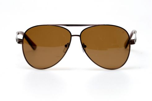 Водительские очки 9885c3