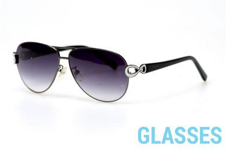 Женские очки Montblanc 468a