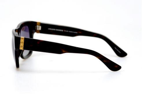 Мужские очки Chrome Hearts slhore