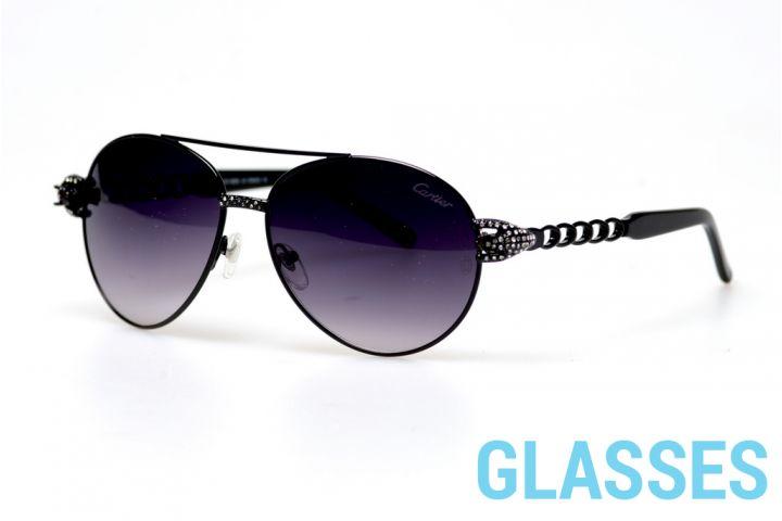 Женские очки Cartier 8200669