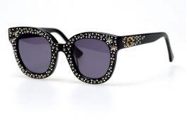 Солнцезащитные очки, Женские очки Gucci 0116-002