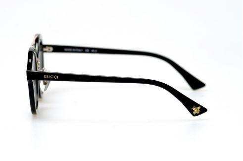 Женские очки Gucci 0066-002-z