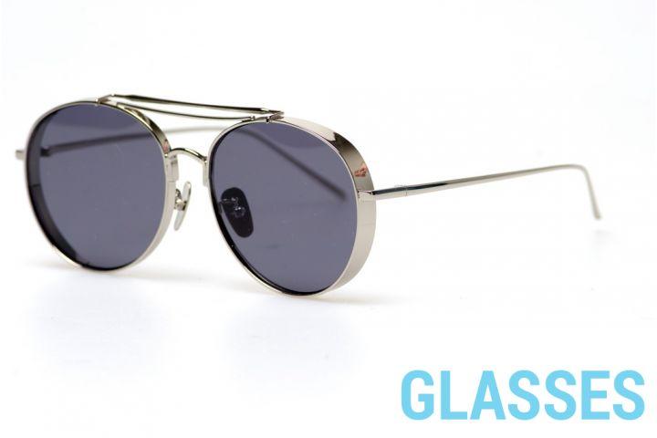Женские очки Gentle Monster BigBully-c02-W