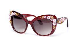 Солнцезащитные очки, Женские очки Dolce & Gabbana 4230-2585