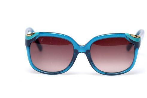 Женские очки Louis Vuitton z0727e
